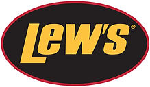 lews-logo.jpg