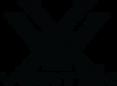 logo_vtx-vortex_black (002).png