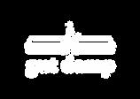 GD_Logo_weiß.png