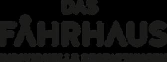 Logo_Fährhaus_positiv_skalierbar.png
