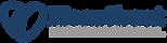 heartbeat international logo best.png