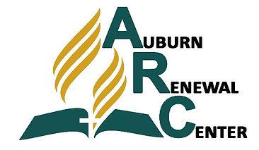 ARC Logo Green Adjustable.jpg