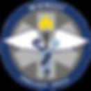 Midwest Ambulance Logo