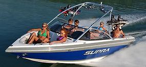 skiboat.jpg