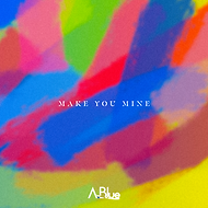 make you mine artwork-01.png