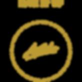 live it up symbol dijon-01.png