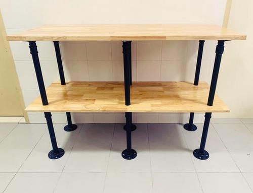 Tall GI Counter Table.jpg