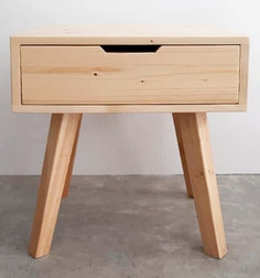 Kip Bedside Table
