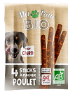 stick chien.png