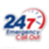 24 7 emergency callout.jpg