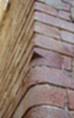 Brick work.jpg
