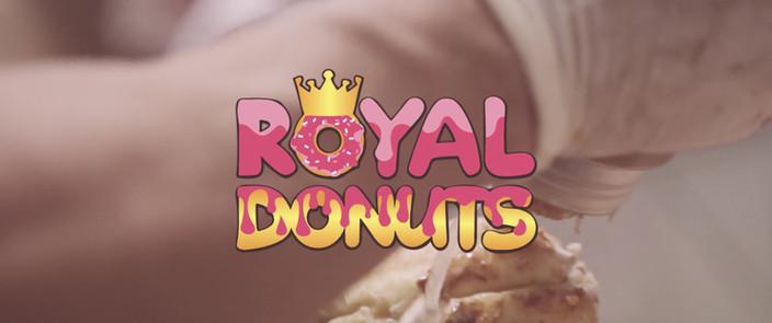 Royal Donuts (21 9).mp4