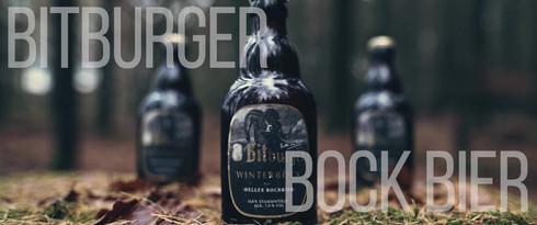 BITBURGER BOCK BIER.mp4
