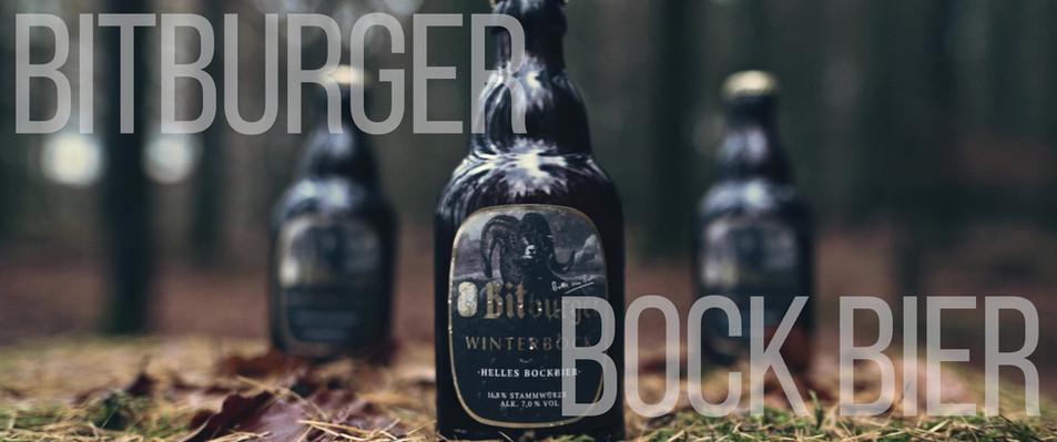 Bitburger Bock Bier 21 9.mp4