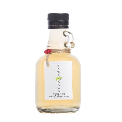 Kawakawa Vinegar