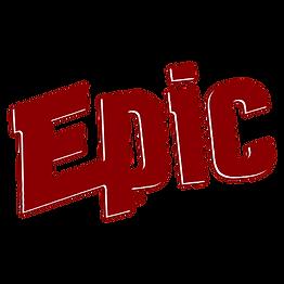 epic-logo_CMYK_2015--1--190205-102154.pn
