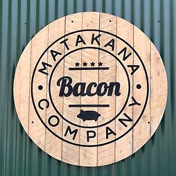 Matakana Bacon Company logo.jpg