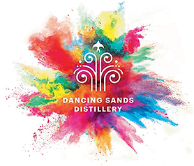 Dancing-Sands-Logo_Colourful_300-1.png