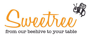 sweetree-logo.jpg