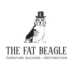 The Fat Beagle logo.jpg