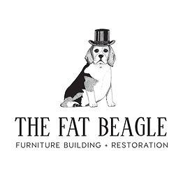 The Fat Beagle logo.jpg