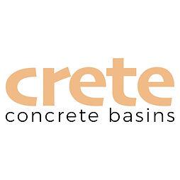 CreteBasins-LogoWeb800x800 (1).jpg