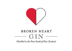 Broken Heart Logo High Res.jpeg