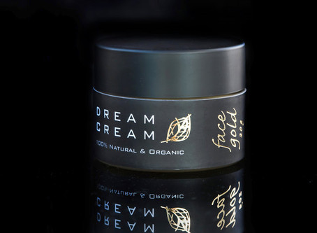 8 top tips for winter skincare from Dream Cream - plus a peek at the next big trend