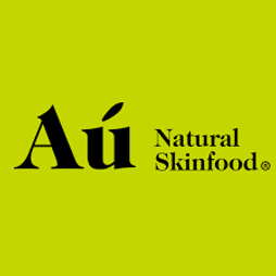 Au Natural Skinfood logo.png