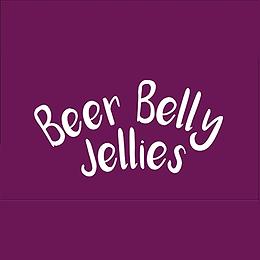 Beer Belly logo.png
