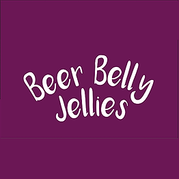 Beer Belly logo.png