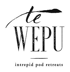 TeWepu_logo_full_byline.jpg