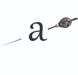 Anel logo.png
