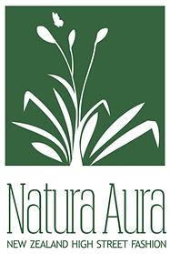 GREEN LOGO NATURA AURA 2.png