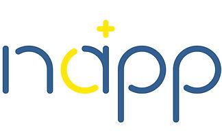 Napp_logo_Final_RGB_OL_Alternative.jpg