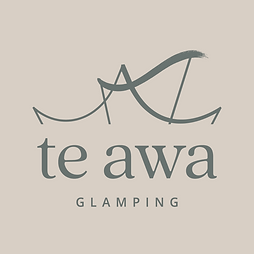 TA_Facebook Profile Tile_River-Stone.png