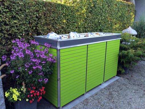 muelltonnenbox-modern-dachbegrünungsmod