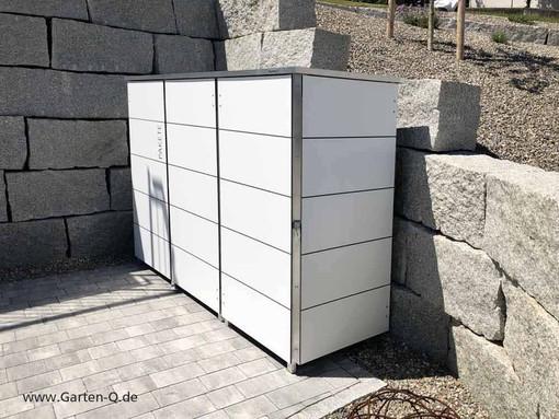 muelltonnenbox-metall-weiss.jpg
