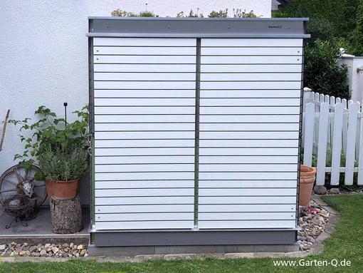 gartenschrank-gartenbox.jpg