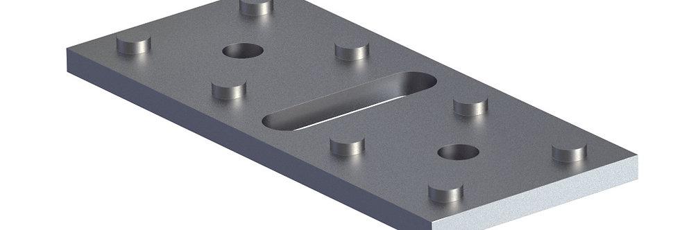 Universalverbinder RE4030