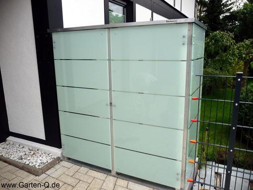 Muelltonnenbox_glas_metall.JPG