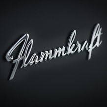 flammkraft-detail-1N4V3791.jpg