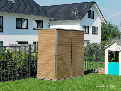 gartenschrank-holz-modern.jpg