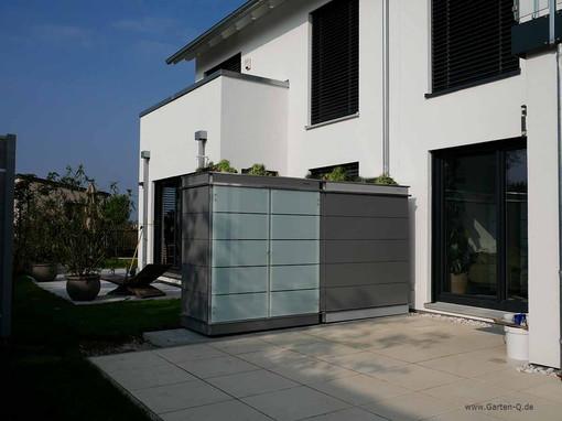 terrassenbox.jpg