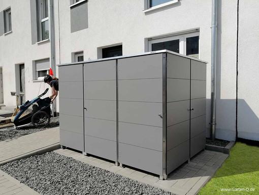 fahrradanhaenger-unterstand-garage.jpg