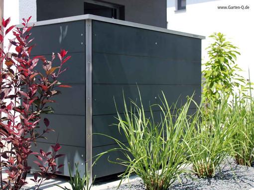 muellbox-anthrazit-modern.jpg