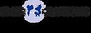 Branding mit Link.png