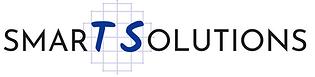 Logo_on_Transparrent_-_vergrößerte_Lei