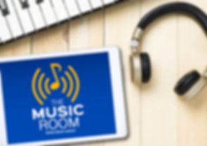 musicroomlessons.jpg
