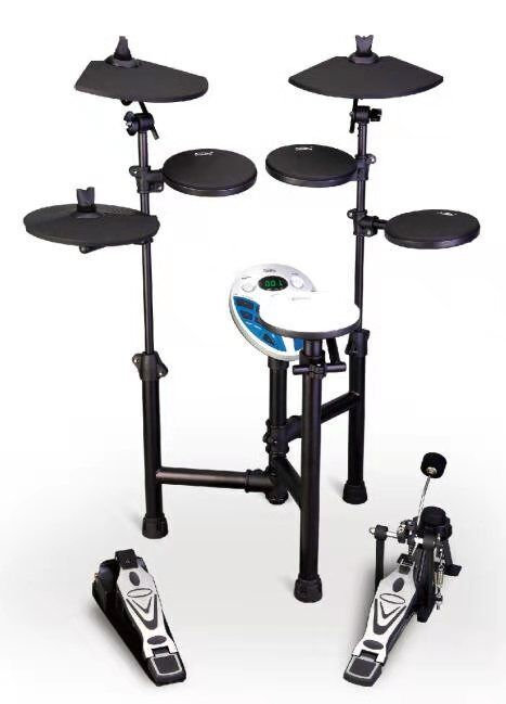 Axiom Electronic Drum Kit